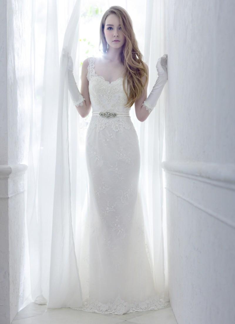 March25-dresses-07.jpg