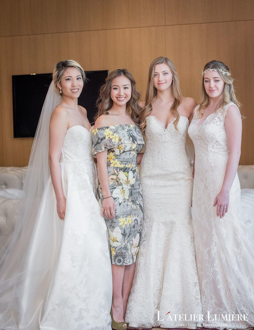 90-SPE-WeddingAcademy-EX-GRLRWW-LL7_0751.jpg