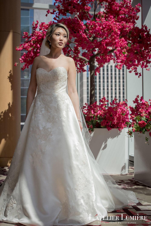 96-SPE-WeddingAcademy-EX-GRLRWW-LL7_0788.jpg