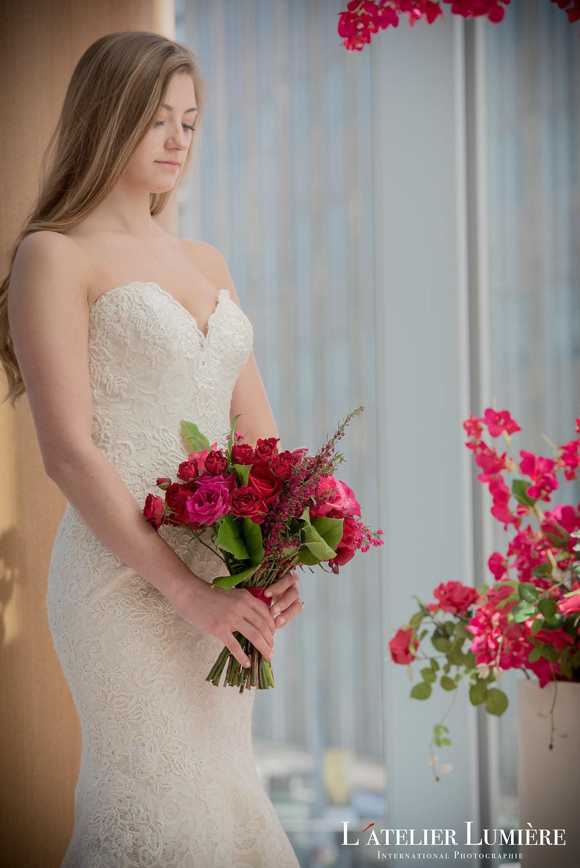 100-SPE-WeddingAcademy-EX-GRLRWW-LL7_0898.jpg