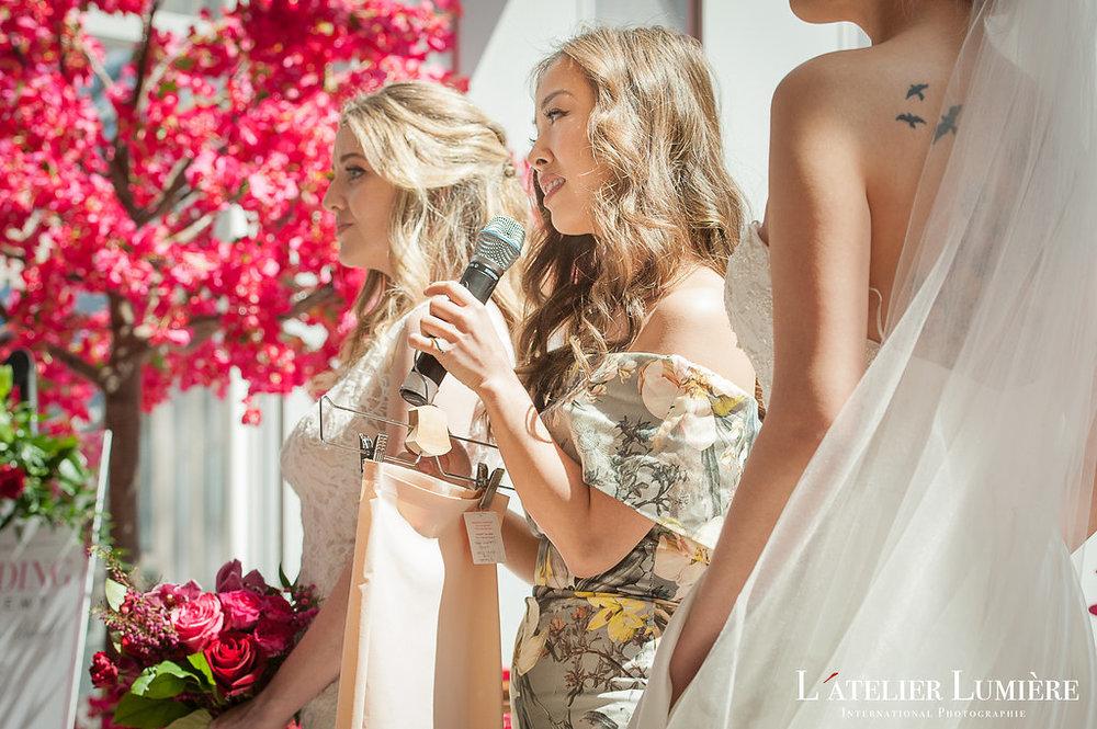 84-SPE-WeddingAcademy-EX-GRLRWW-_LL21044.jpg