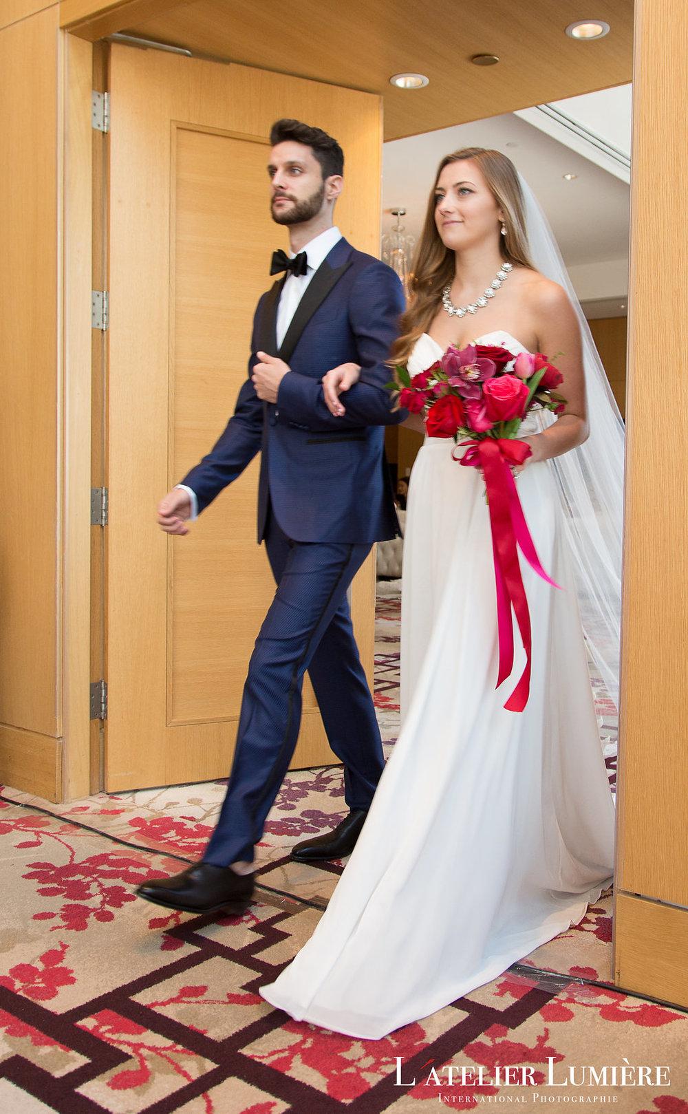 67-SPE-WeddingAcademy-EX-GRLRWW-0H0A1760.jpg