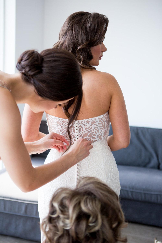 Ferre Sposa Wedding Dress:  Jasmine Bridal