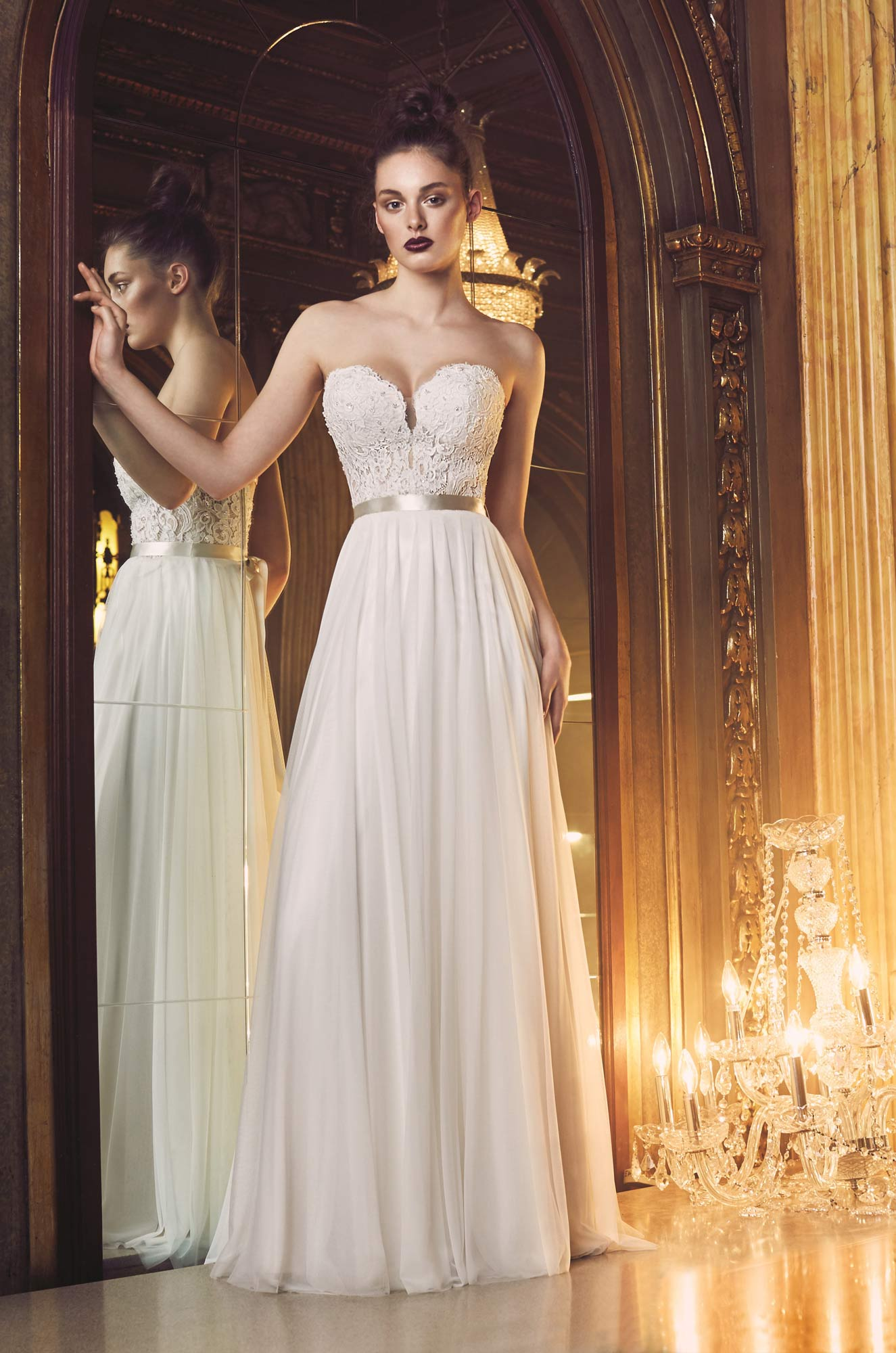 16b2d833dd7e0 Toronto Bridal Boutique featuring Wedding Dresses and Wedding Gowns