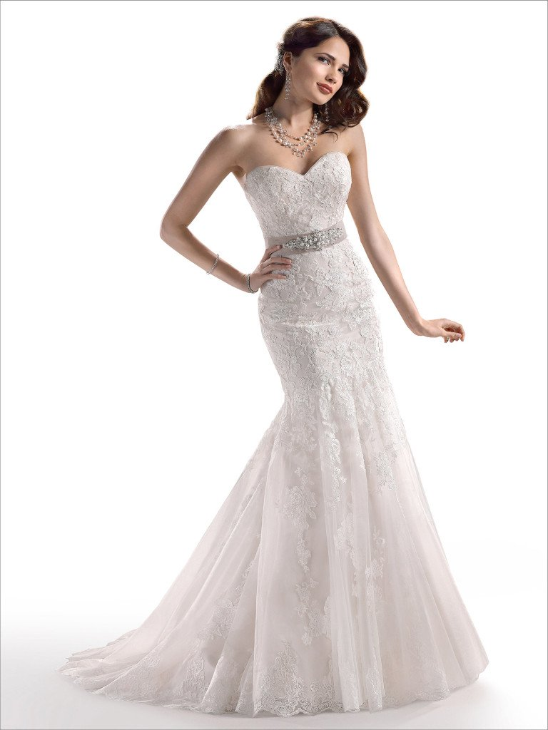 Maggie-Sottero-Wedding-Dress-Ascher-3MN731-front.jpg