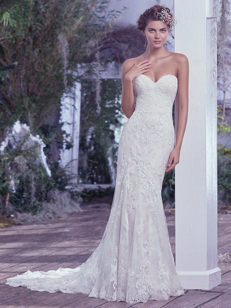 Maggie-Sottero-Wedding-Dress-Mirelle-6MT765-Alt1.jpg