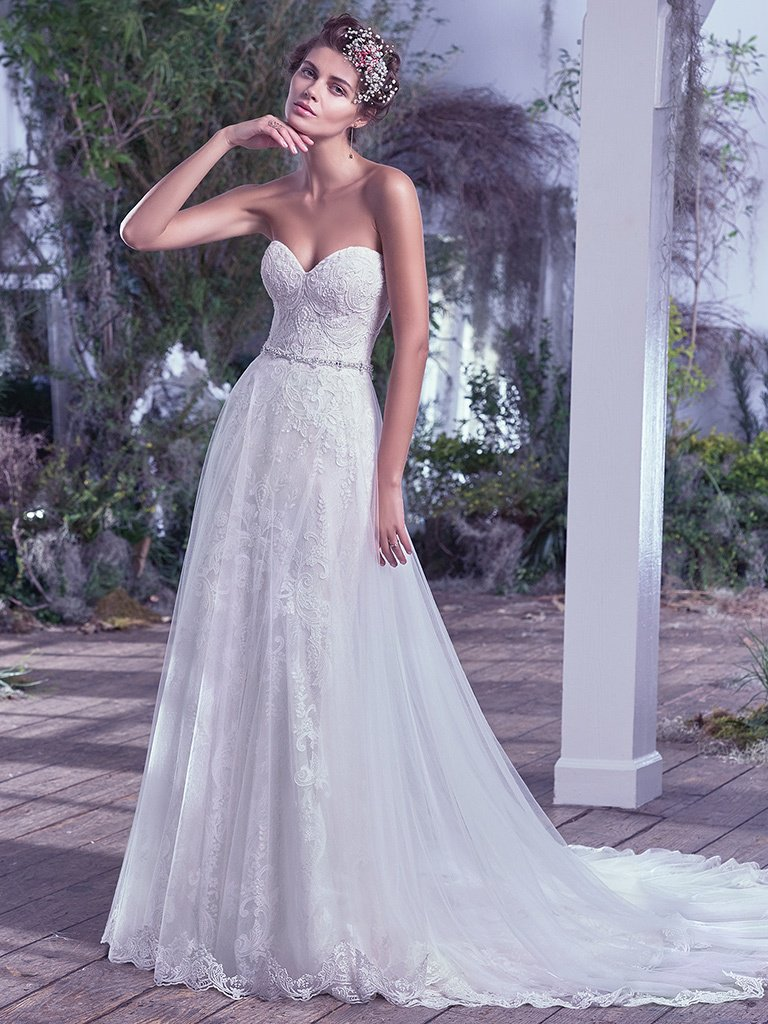 Maggie-Sottero-Wedding-Dress-Mirelle-6MT765-Main.jpg