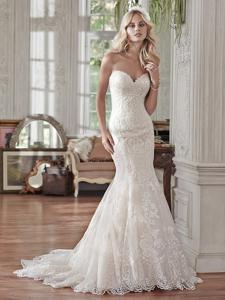 Maggie-Sottero-Wedding-Dress-Rosamund-6MT199-alt1.jpg
