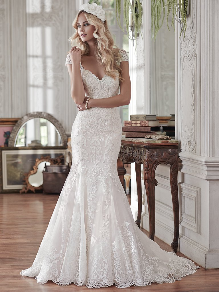 Maggie-Sottero-Wedding-Dress-Rosamund-6MT199-front.jpg