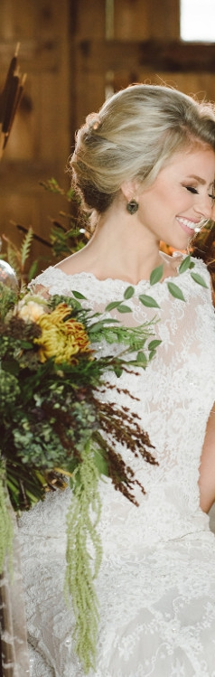 two_brides096.jpg