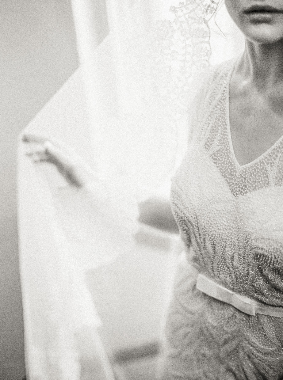 St_George_Golf_club_wedding_Inspiration-0015.jpg