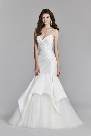 047a7d6779 Toronto Bridal Boutique featuring Wedding Dresses and Wedding Gowns