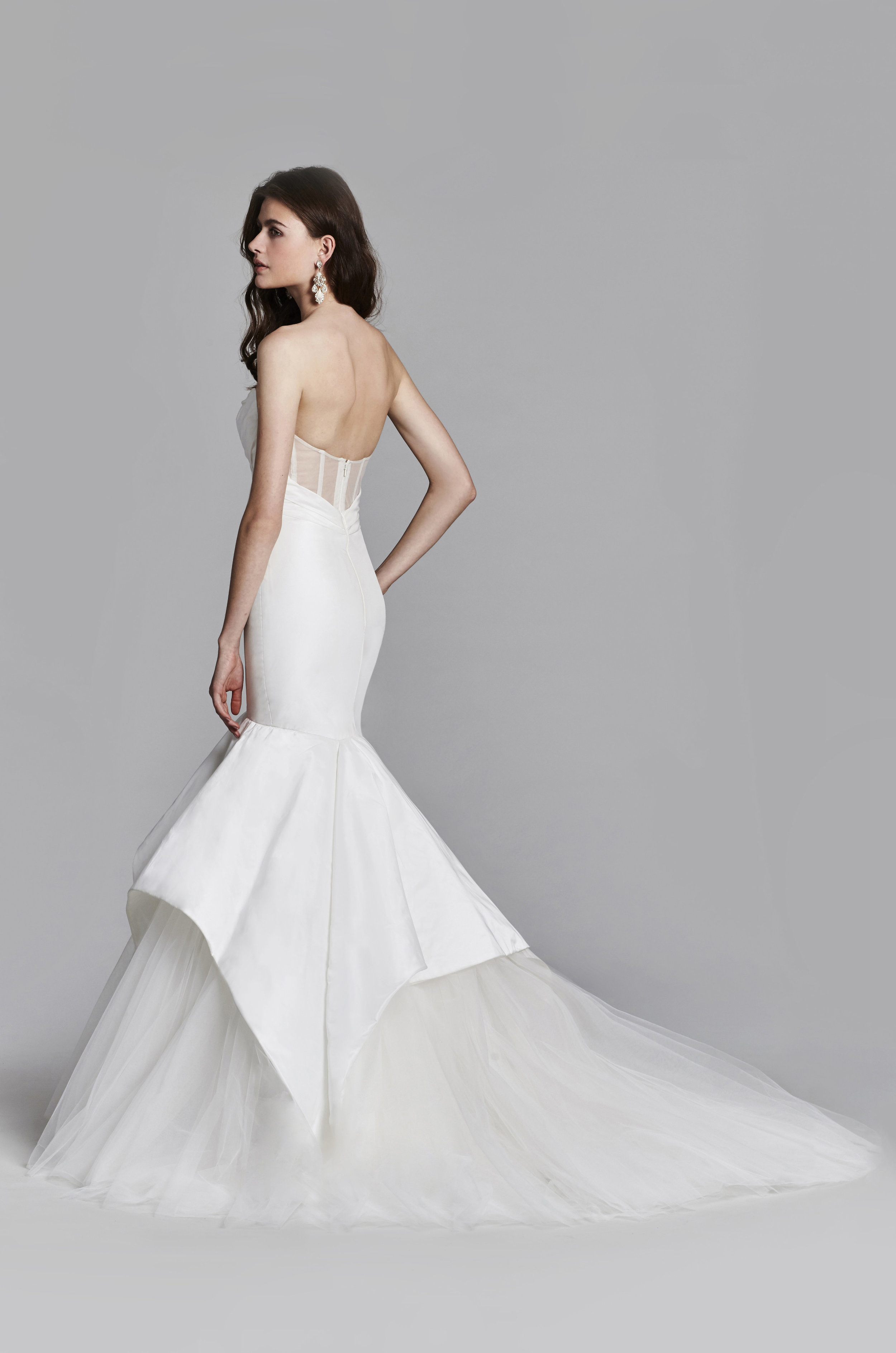 524abfd642b Toronto Bridal Boutique featuring Wedding Dresses and Wedding Gowns