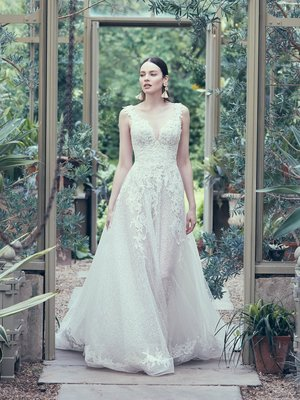 1820b74901b Toronto Bridal Boutique featuring Wedding Dresses and Wedding Gowns