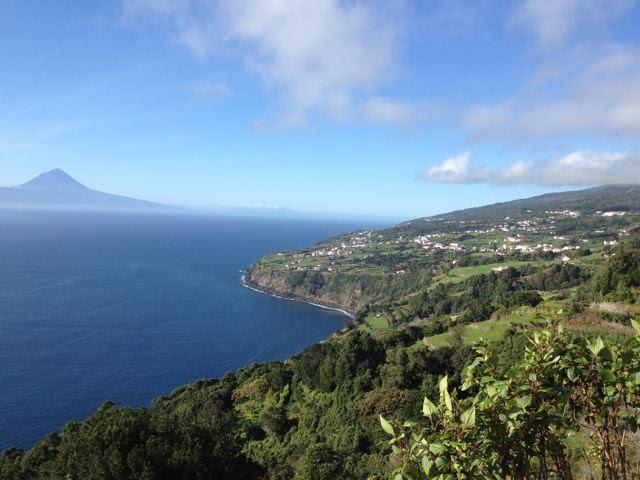 Azores 2.jpg