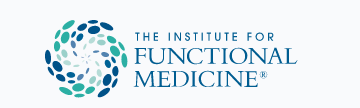 https://www.ifm.org/functional-medicine/              (  please copy the link and paste into your browser )