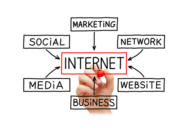 Internet Marketing - Good SEO is needed more than ever today. Someone has to clean up the bad SEO. - Warren Whitlock