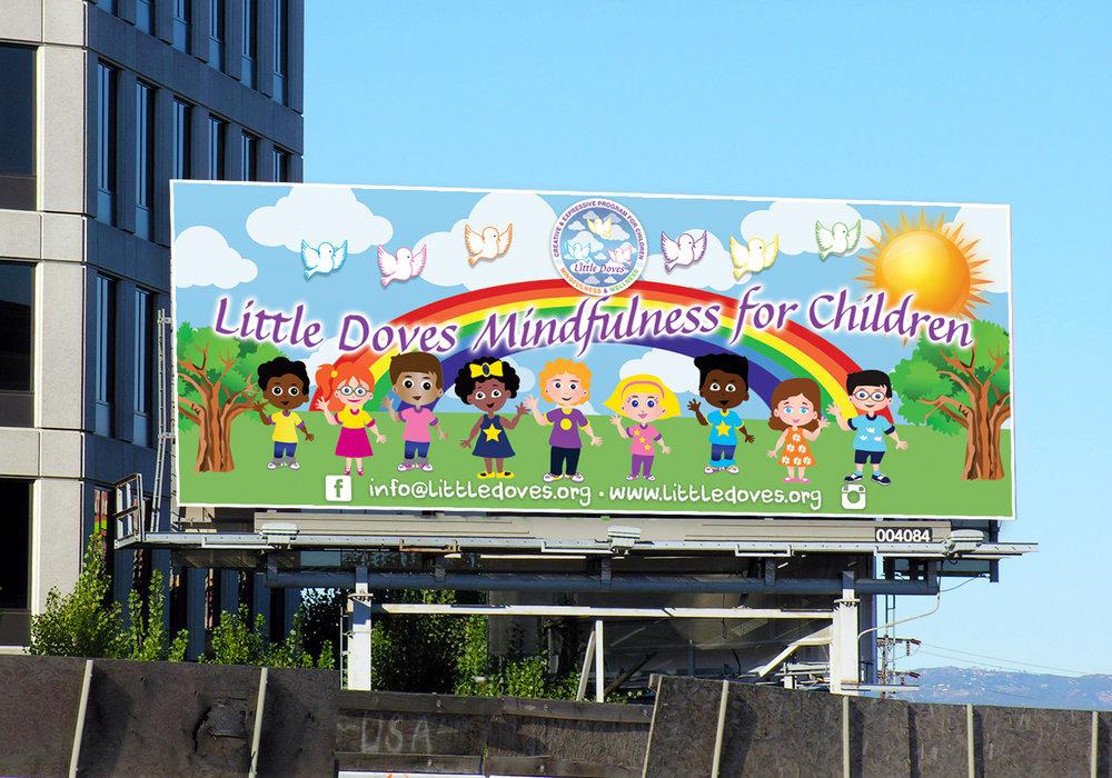 LD Billboard.jpg