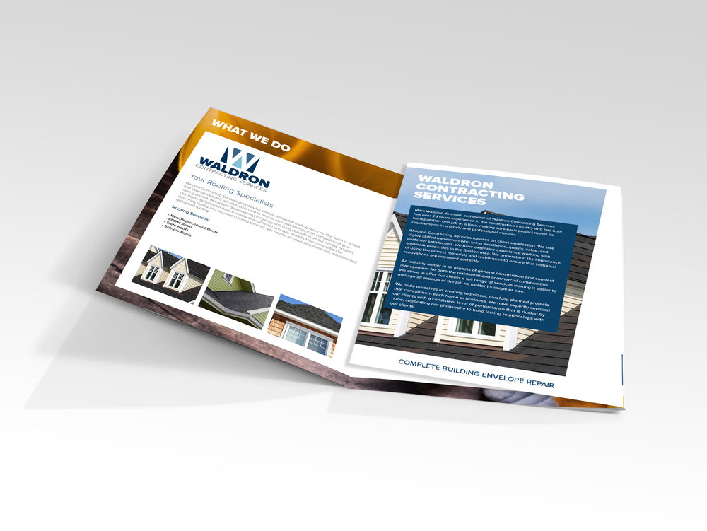 Russell-Large-Trifold-Brochure-Mockup-07.jpg
