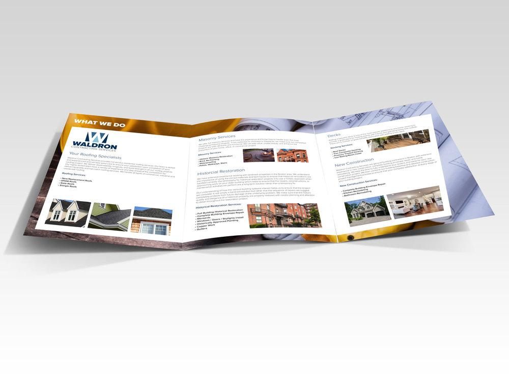 Large-Trifold-Brochure-Mockup-05.jpg