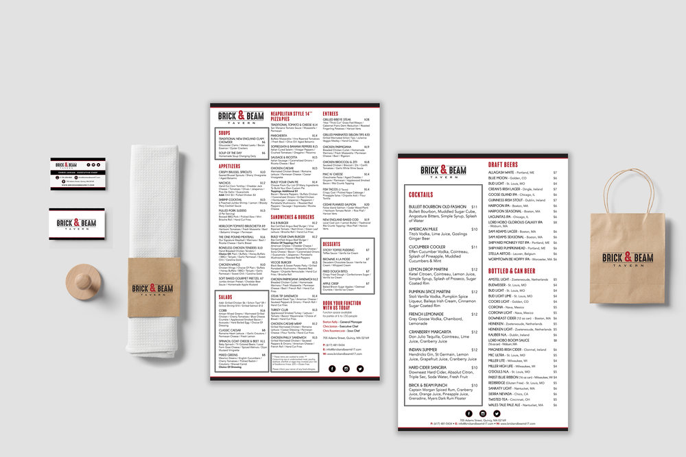 02_Reastaurant_Food_Mockup.jpg