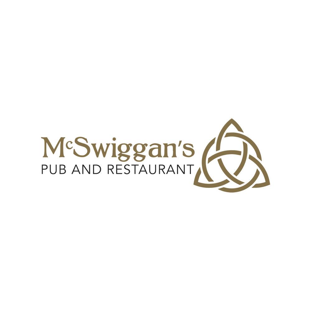 McSwiggans Logo.jpg
