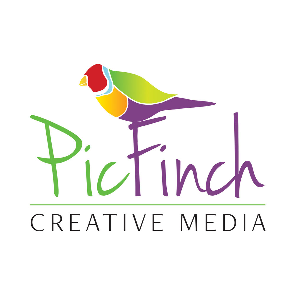 PicFinch - Creative Media, Boston