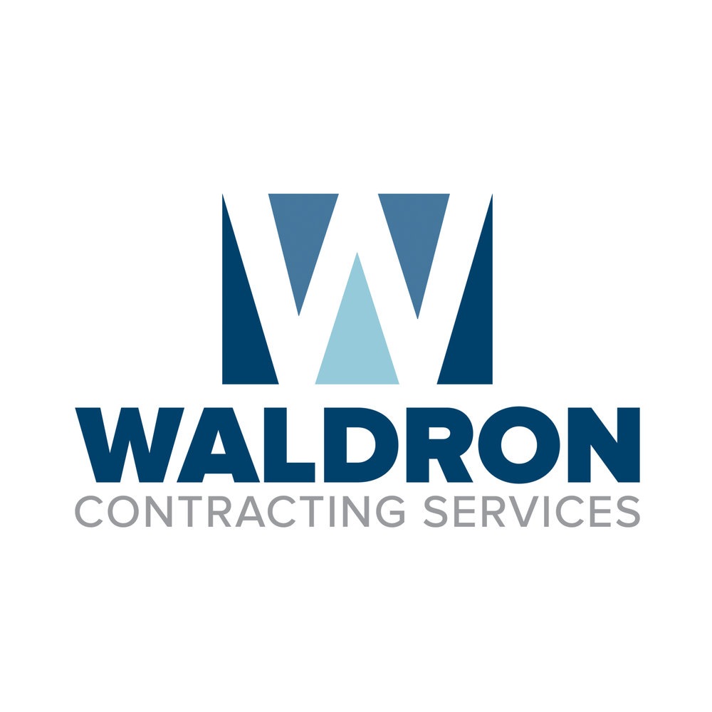 Waldron Contracting Services, Boston