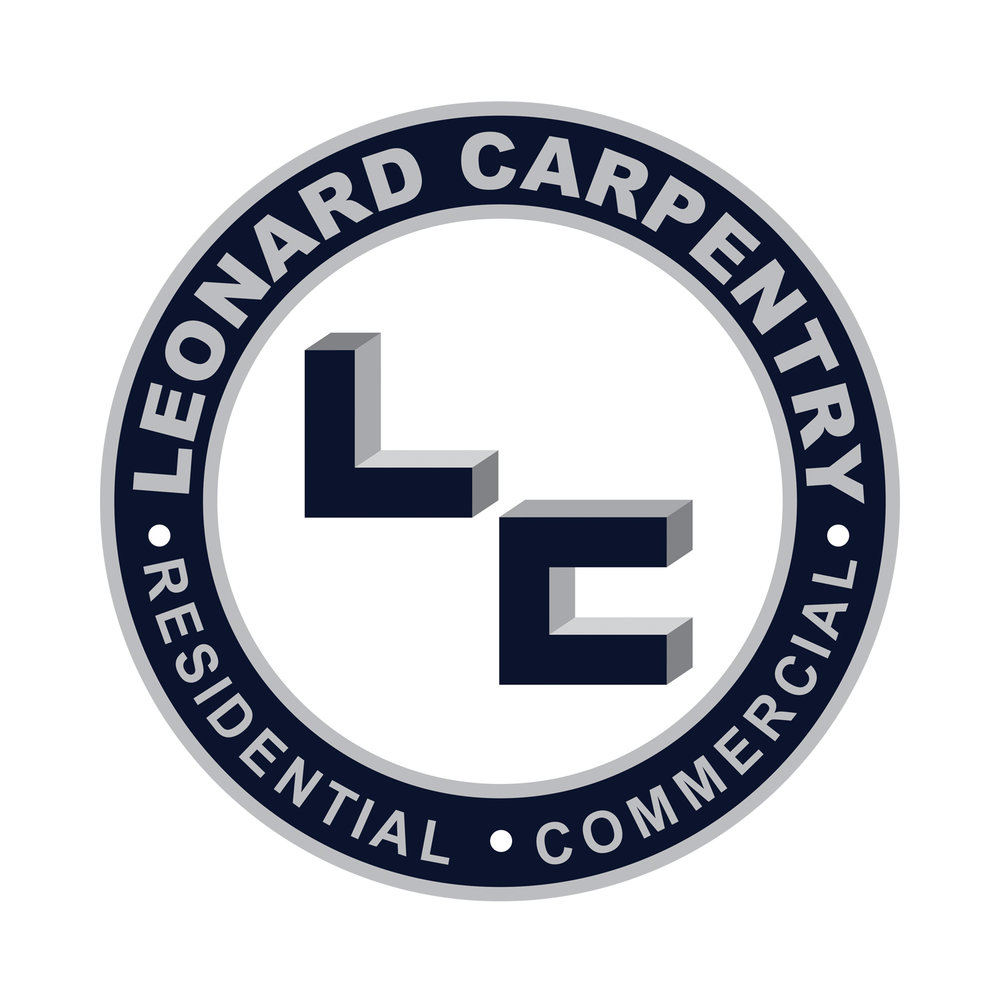 Leonard Carpentry, Boston