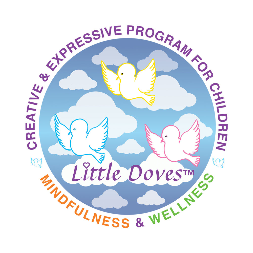 Little Doves, Boston