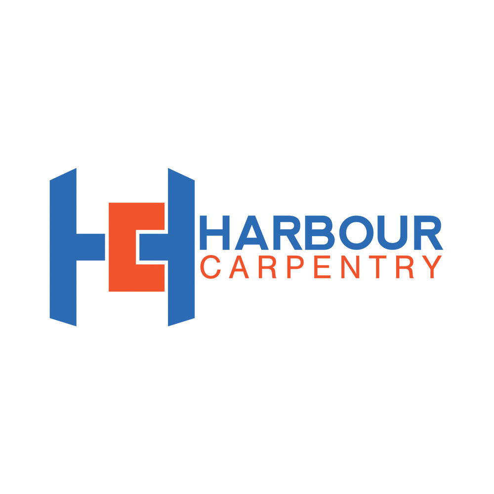 Harbour Carpentry, Boston