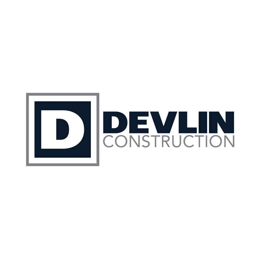 Devlin Construction, Boston