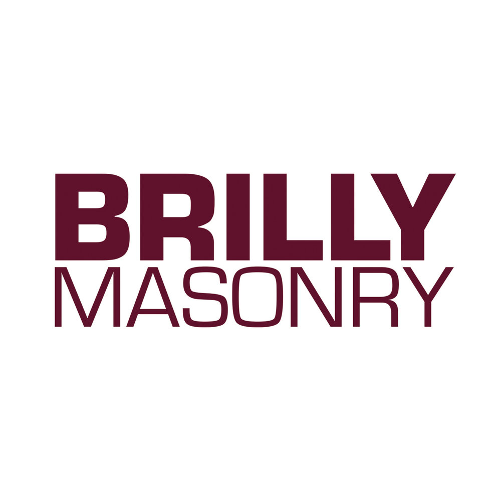 Brilly Masonry, Boston