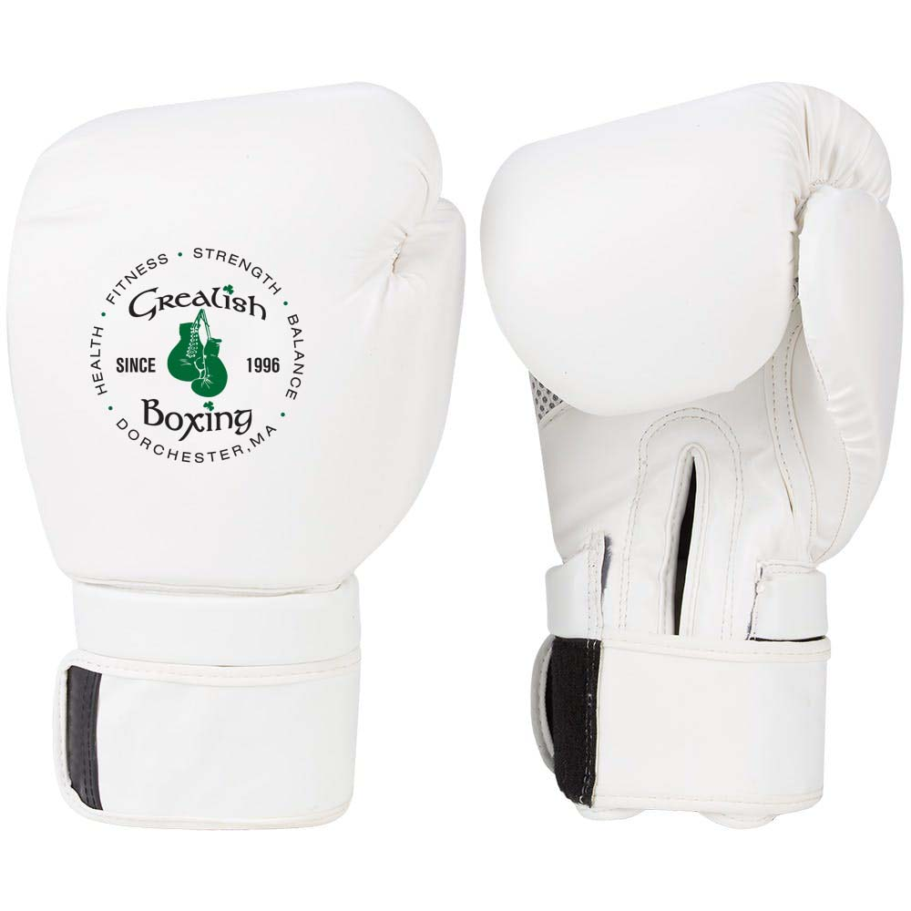 Grealish Boxing Gym-Boston-White Gloves.jpg