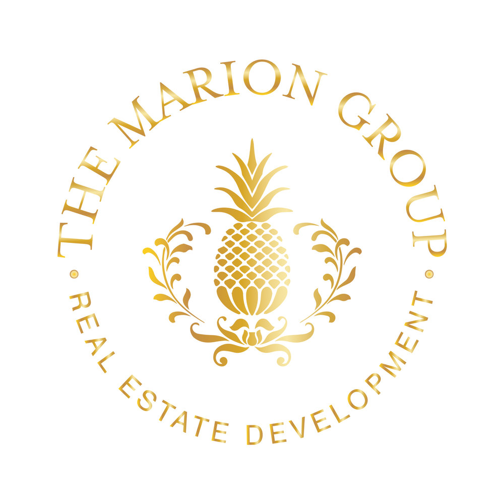 The Marion Group, Boston