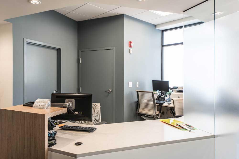 Office-3-0693.jpg