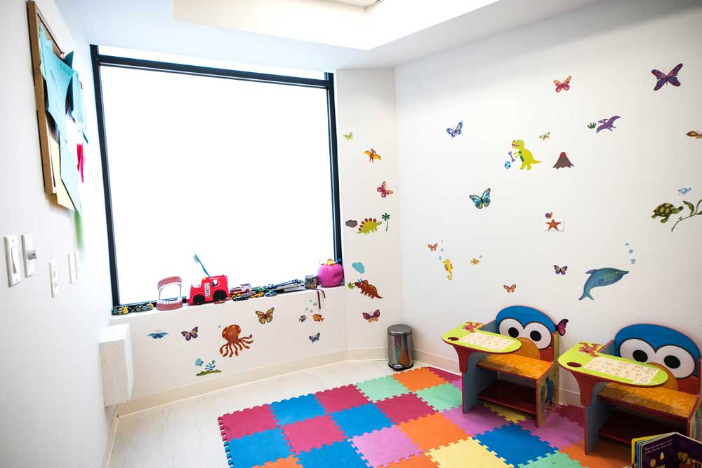 Kids-Room-4-0561.jpg