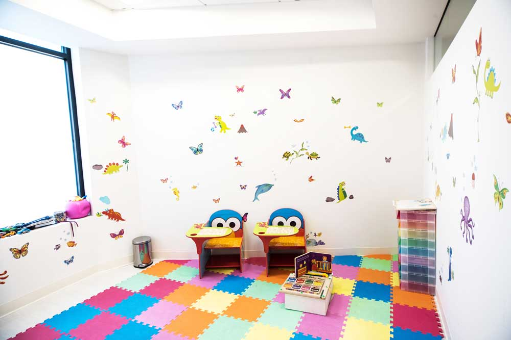 Kids-Room-2-0546-copy.jpg