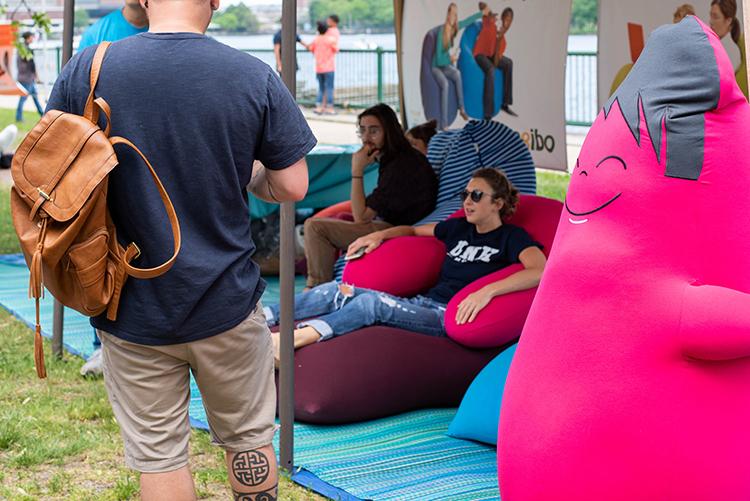 Beanie Bag Tent-3143.jpg