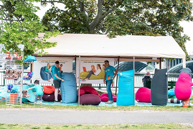 Bean Bag Tent-3193.jpg
