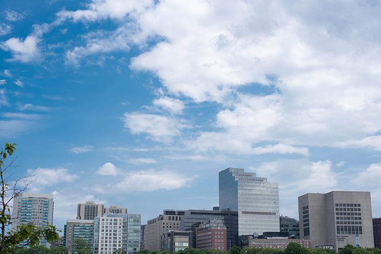 Boston Skyline-3245.jpg