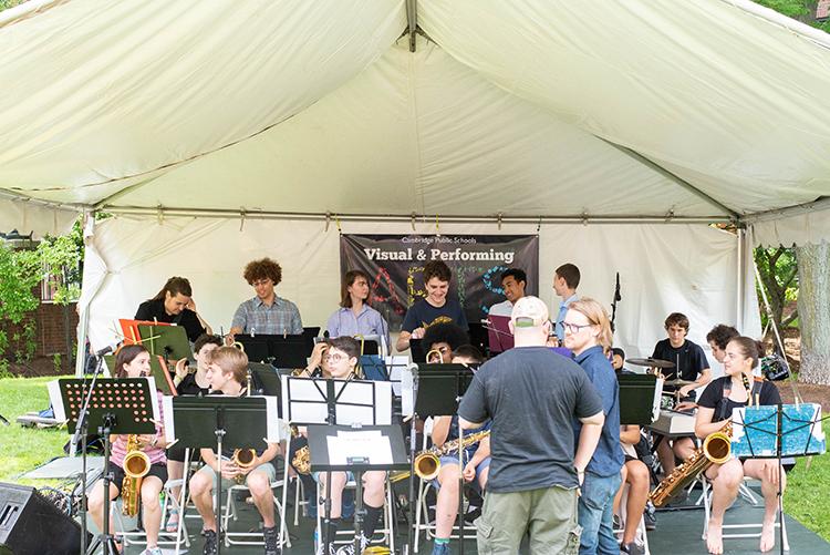 Cambridge Rindge & Latin School Big Band-3415.jpg