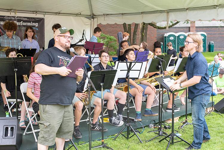 Cambridge Rindge & Latin School Big Band-3417.jpg