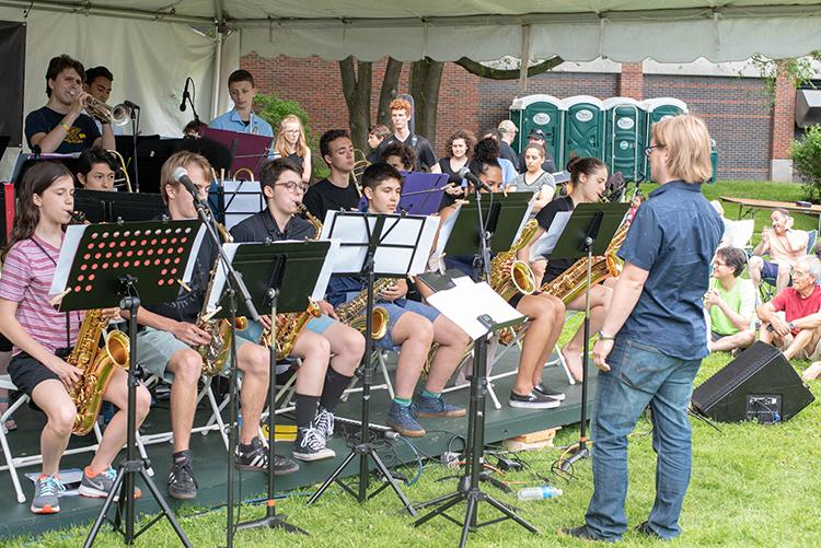Cambridge Rindge & Latin School Big Band-3429.jpg