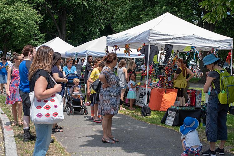 Crowd at Festival-2963.jpg