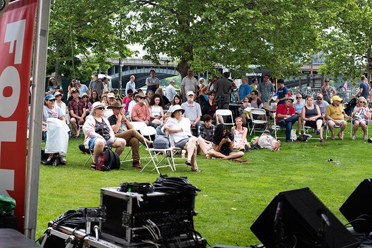 Crowd at Folk Tent-3180.jpg