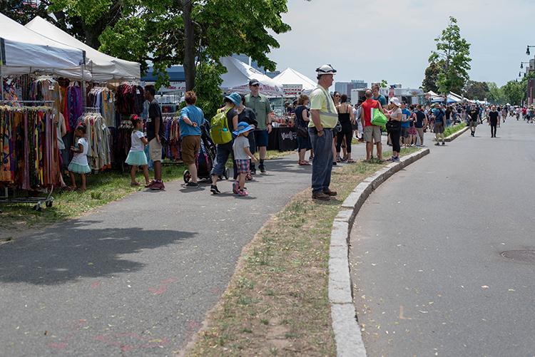 Festival Crowd-2971.jpg