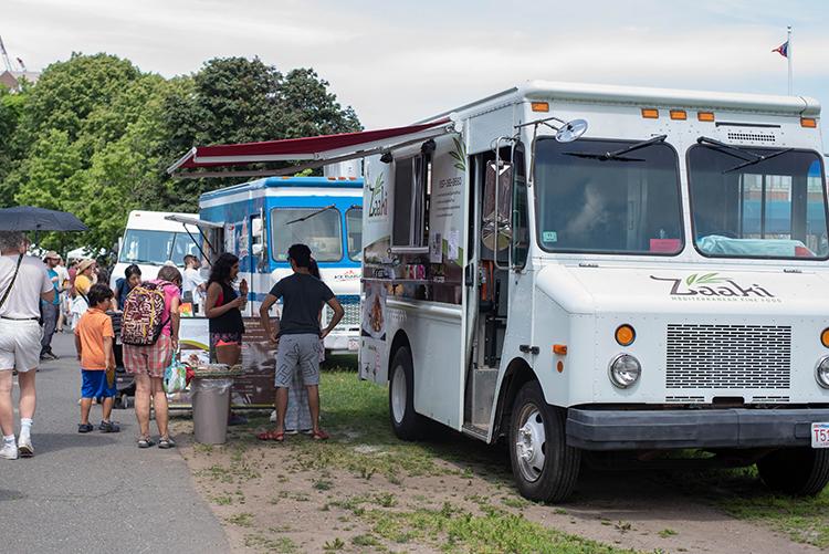 Food Truck-3251.jpg