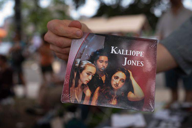 Kalliope Jones Band-3189.jpg