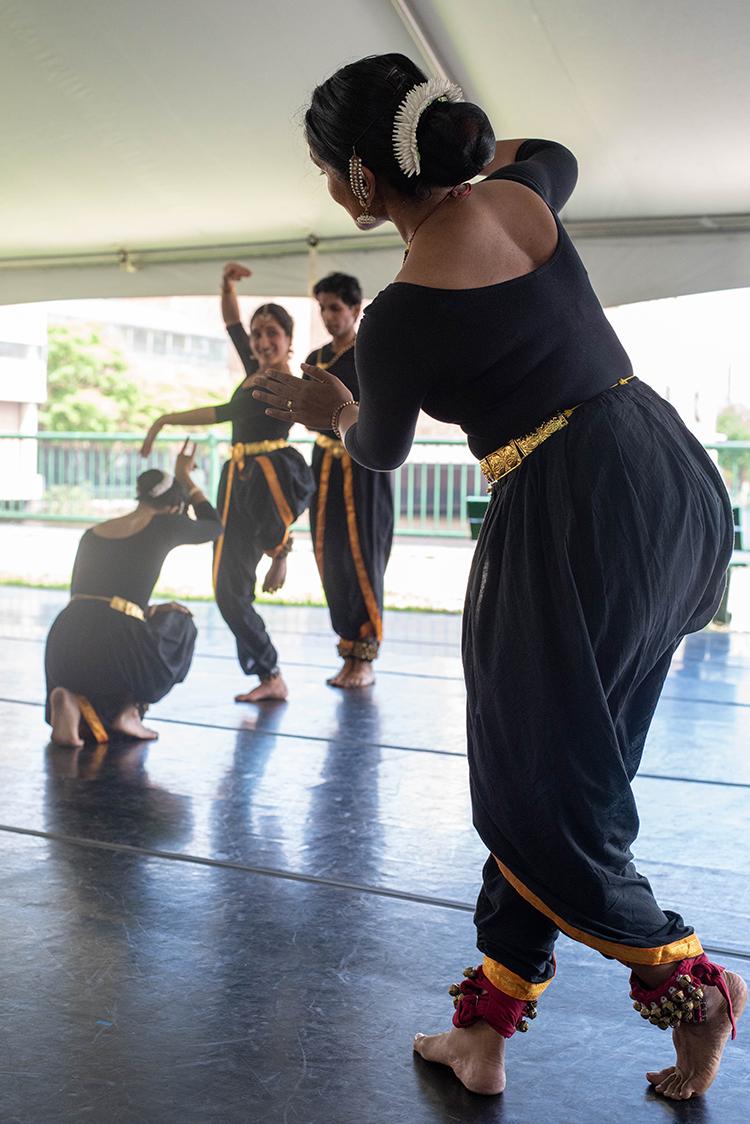 NATyA Dance Collective-2.jpg